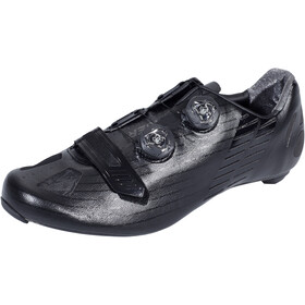 Bontrager XXX Road Shoes Herrer, black